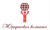 irron.ru