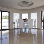 Цены на долгострочную аренду квартир в нетании